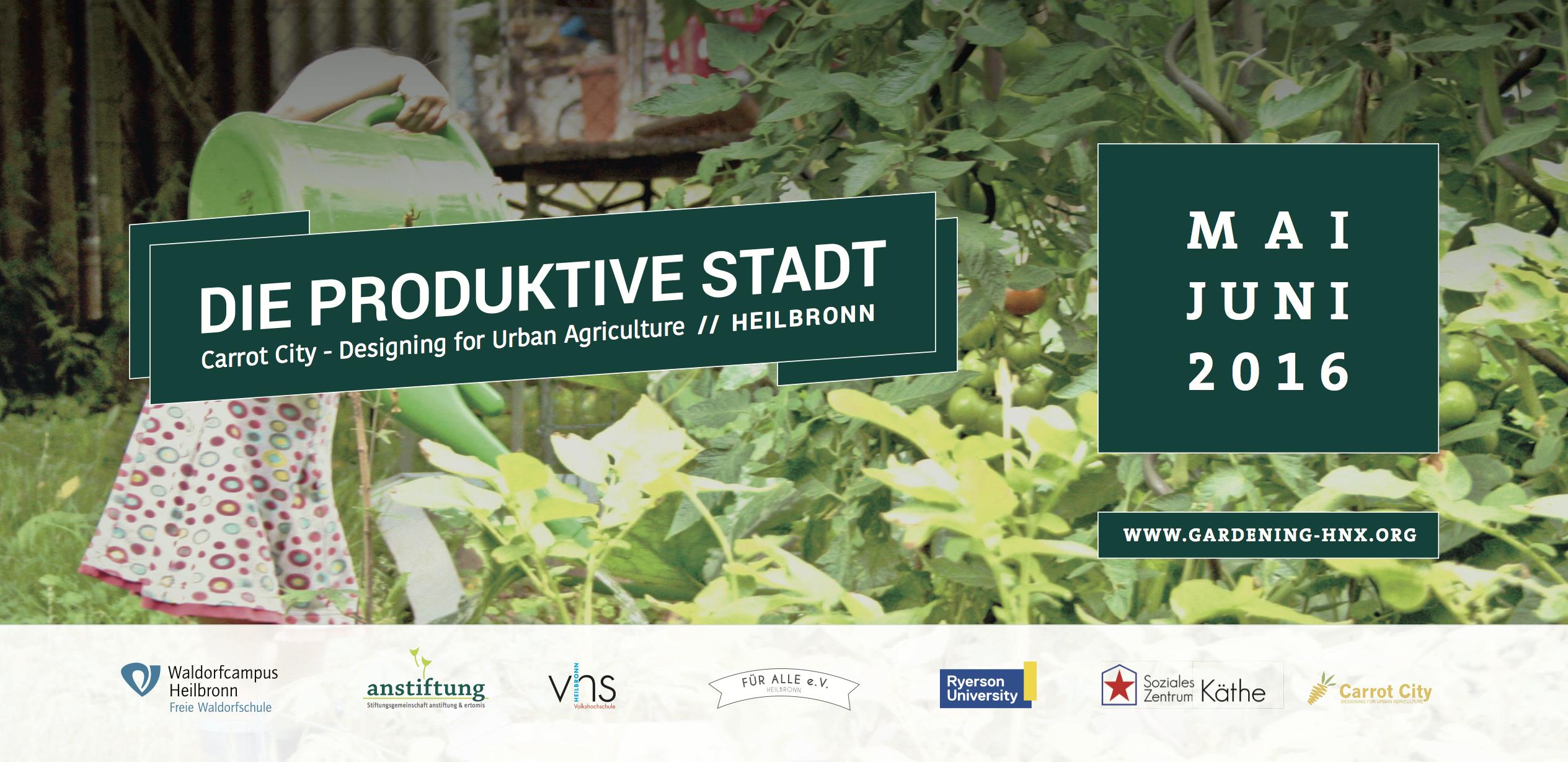 Die-produktive-Stadt_DIN-lang